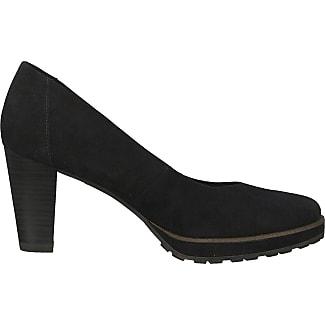chaussures tamaris ete 2012,sarenza chaussures femme tamaris