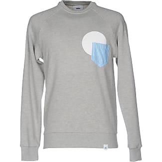 TOPWEAR - Sweatshirts TASKA