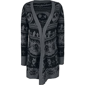 The Nightmare Before Christmas® Fashion − 62 Best Sellers from 1 ...