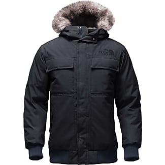 The North Face Mens Gotham Jacket II