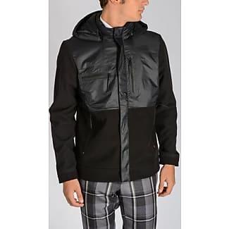 The North Face Techno Fabric M DENALI FULL ZIP Jacket Herbst/Winter
