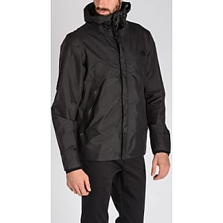The North Face Techno Fabric PACLITE Jacket Herbst/Winter