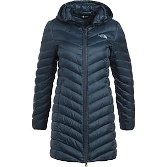 The North Face TREVAIL Doudoune ink blue