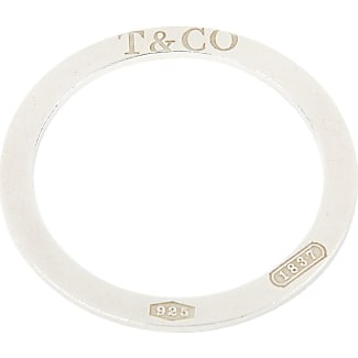 Tiffany & Co. Occasion - Bracelet en argent