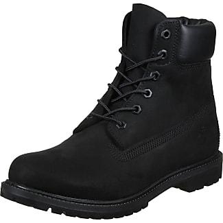 Schuhe Von Timberland 174 Jetzt Bis Zu 53 Stylight