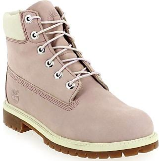 chaussures pour femmes achetez jusqu 39 58 stylight. Black Bedroom Furniture Sets. Home Design Ideas