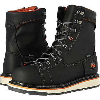 Timberland Boots For Men Browse 394 Items Stylight