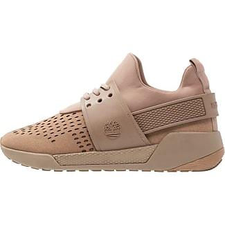 Timberland KIRI CHUKKA Sneakers taupe grey