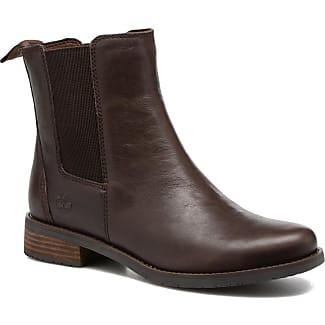 Timberland Venice Park Chelsea - Stiefeletten & Boots für Damen / braun