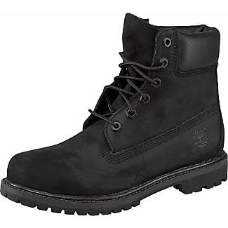 Timberland Timberland Winterstiefel »6 Inch Premium Boot W«