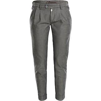 Timezone jeans herren schwarz