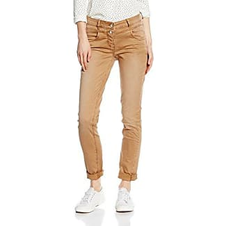 Tom tailor hose alexa slim