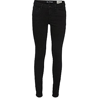 Tom tailor denim skinny fit