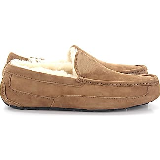 Mens UGG Slippers Shop Now At USD Stylight - Ugg bedroom slippers