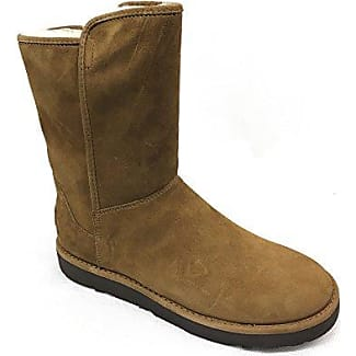 Ugg Boots Mit Glitzer
