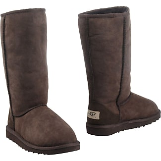 UGG CHAUSSURES - Bottes