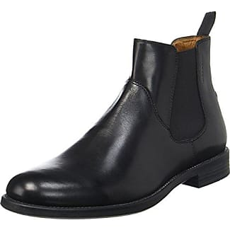 chelsea boots im angebot f r herren 28 marken stylight. Black Bedroom Furniture Sets. Home Design Ideas