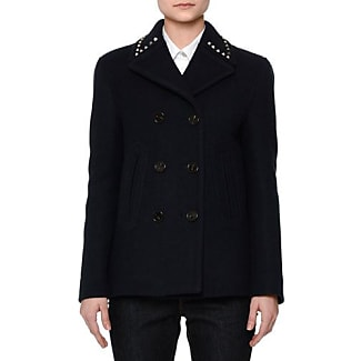 Valentino® Pea Coats − Sale: up to −20% | Stylight