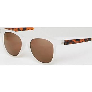 vans sunglasses for sale