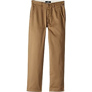 f4296fcf91a vans boys pants sale   OFF57% Discounts