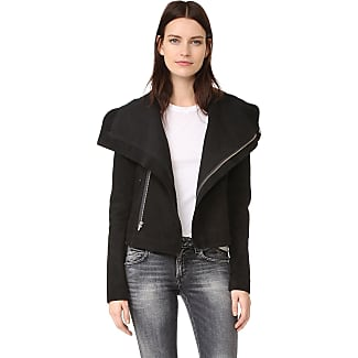 Veda Leather Jackets for Women − Sale: up to −69% | Stylight