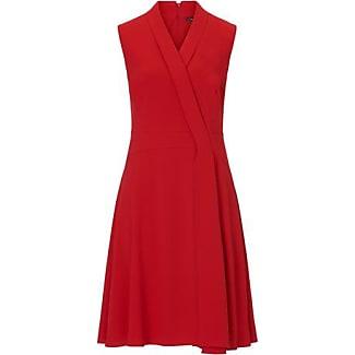 Vera Mont® Mode − Sale: jetzt bis zu −65%   Stylight