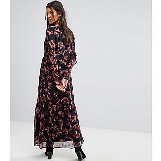 Kleider mit Blumen-Muster von 865 Marken bis zu −75% ...