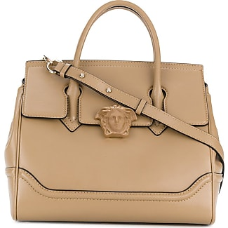 Image result for images of versace handbags