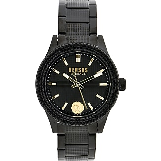 Moderne armbanduhr  Uhren für Herren kaufen − 2764 Produkte | Stylight