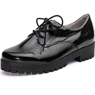 Waldläufer® Schuhe für Damen: Jetzt bis zu −22%   Stylight