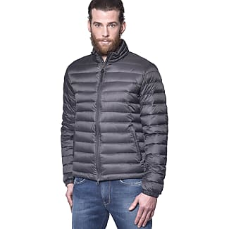 Woolrich Giacca A Vento