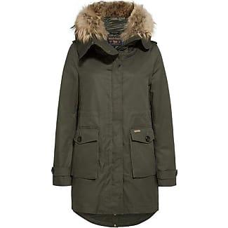 Woolrich Mantel Damen