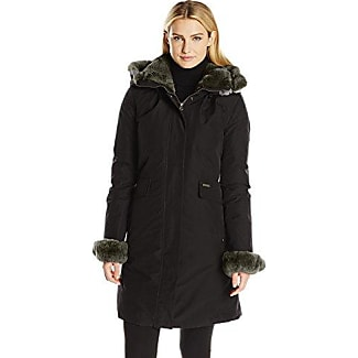 Woolrich Arctic Parka On Sale