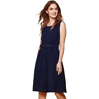 Yumi kleider blau