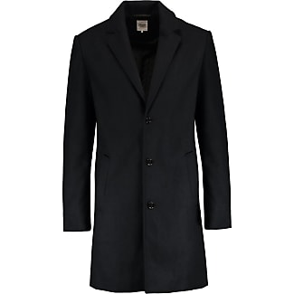 Zalando Essentials Manteau classique black