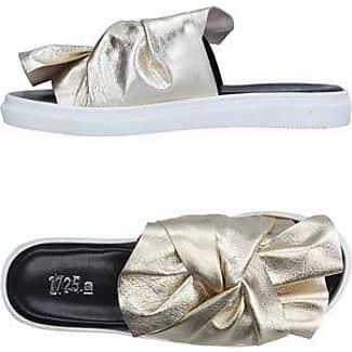 Chaussures - Sandales 1725.a jJEqh
