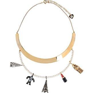 77th JEWELRY - Bracelets su YOOX.COM L3LhE9p