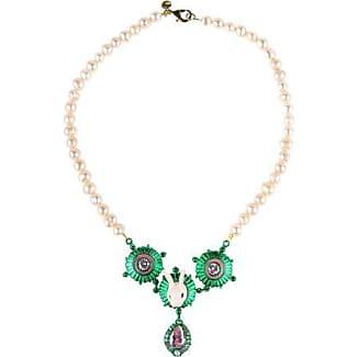 77th JEWELRY - Necklaces su YOOX.COM Uh6Yg