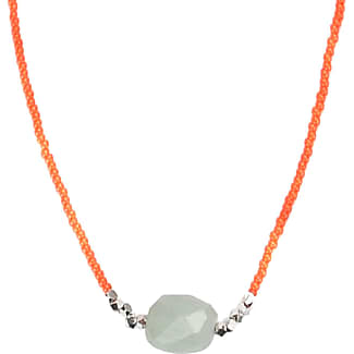 Paolo Errico JEWELRY - Necklaces su YOOX.COM U4aBr