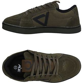 Chaussures Ade Bas-tops Et Baskets bRxC1VrDLh