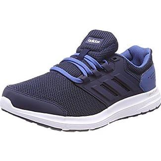 Adidas X _ Pir Chaussures De Course - Blauw - 44 Eu orX4NiO2h