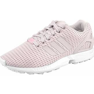 Maintenant, 15% De Réduction: Baskets Adidas Originals »eqt Support Rf«