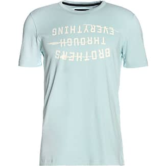 adidas Performance FREELIFT - Camiseta print - nobind h9qRJ