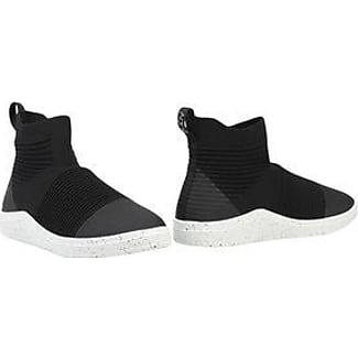 Ao Pack Suède 5,10 - Chaussures - Bottines Adno