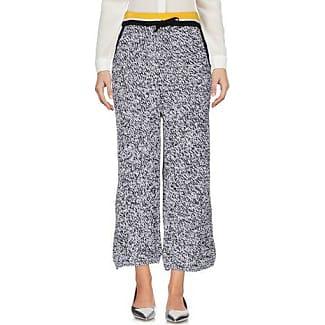 Les Pantalons - 3/4 Pantalons Longs Akep DQ815lyEuM
