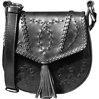 Alberta Ferretti HANDBAGS - Cross-body bags su YOOX.COM wIQ5PjS