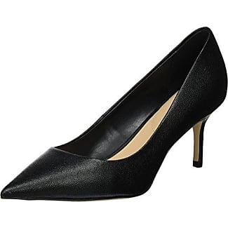 Beatritz, Escarpins Femme, Noir (97 Black Leather), 37.5 EUAldo