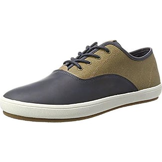 Hommes Aldo R-sneaker - Bleu - 42 Eu 3jrIiQ8KGs