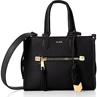 657fc35b0c7 product-aldo-zaode-bolsos-totes-mujer-black-19x11x22-cm-w-x-h-l-166841998.jpg