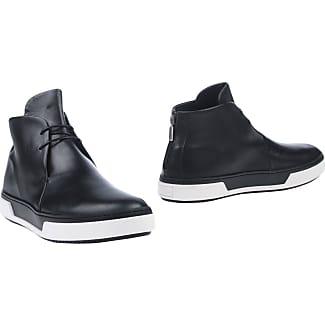 Chaussures - Bottines Alejandro Ingelmo d4d4ZIt